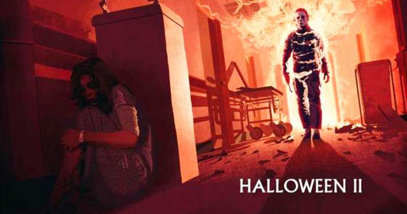 Halloween II is Better Than the Original & Here's Why | Horror Obsessive |  Film Review