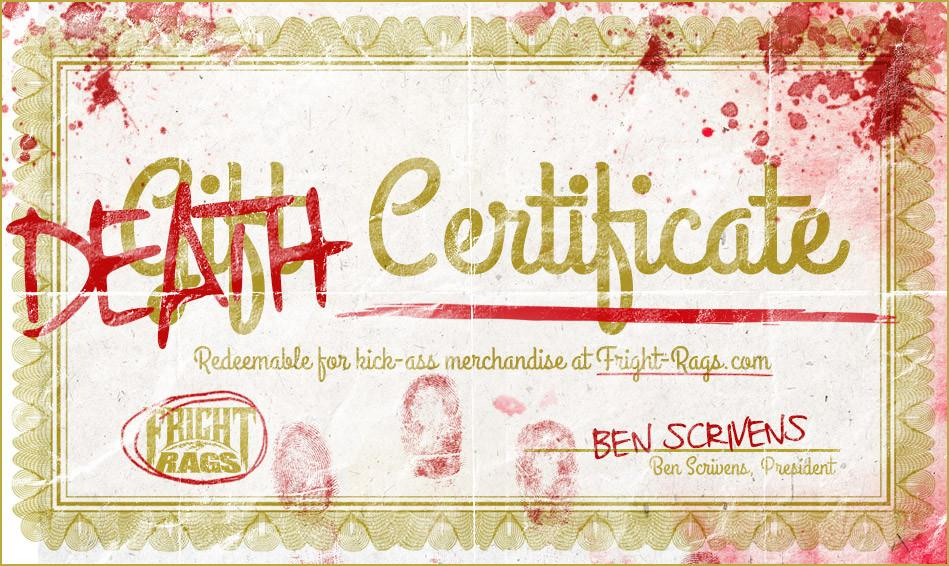 Gift-Card-Death-Certificate