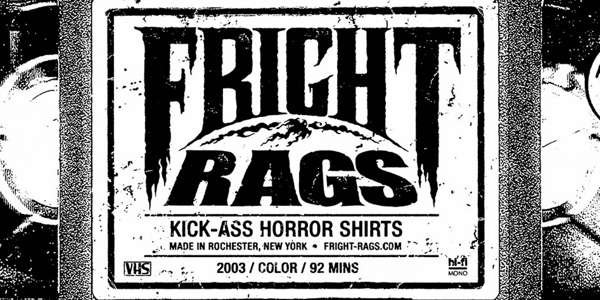 fright-rags-march-2018-59o157n1e7