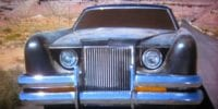 An image of The Car's featured vehicle.