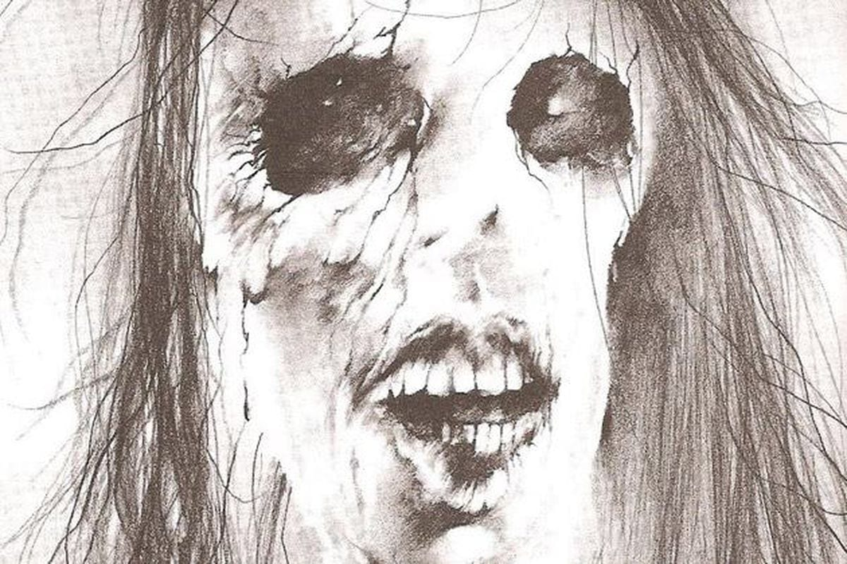 The trailer for Scary Stories to Tell in the Dark brings together many of the anthology's terrifying tales into one scary story.