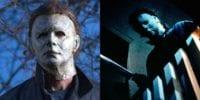 Halloween 2018 vs 1978 comparison.