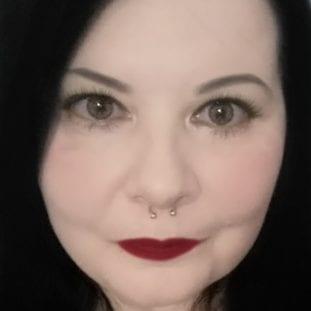 Melissa Bastek