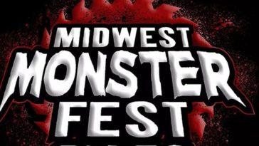 Midwest Monster Fest Auction