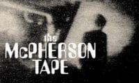 The McPherson Tape title screen