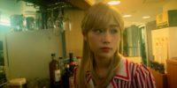 Yuzuki Akiyama as a traumatised Chinatsu in One Cut of the Dead in Hollywood