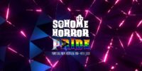 Sohome horror Pride Festival