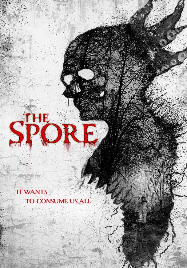 The Spore Key Art Lo Res